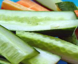 conheça os alimentos que contribuem para a saúde bucal