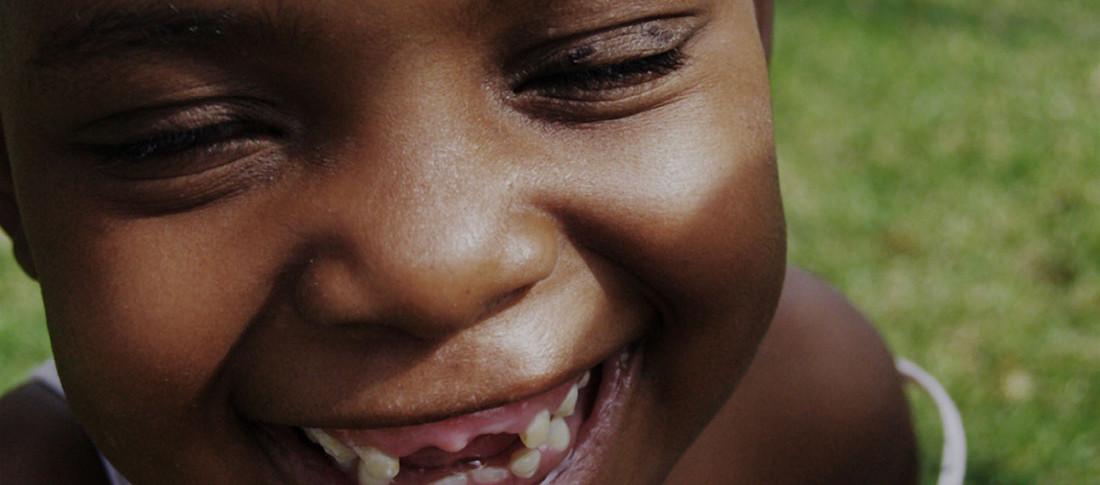 Primeiro dente mole | Foto: Freeimages.com/ Aldon Scott Mc Leod
